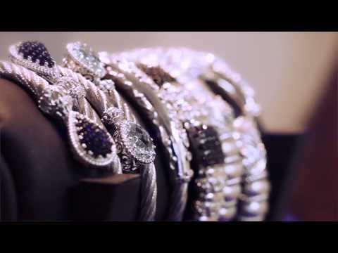 Five Star Jewelry Brokers & Gemologists - Jeweler in Austin, TX