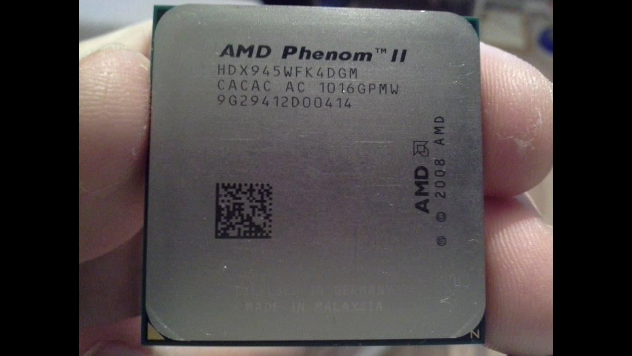 Каталог onliner. By это удобный способ купить процессор amd phenom ii x4 955 (hdz955fbk4dgm). Характеристики, отзывы, сравнение ценовых.