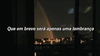 Maroon 5- Daylight [TRADUÇÃO]
