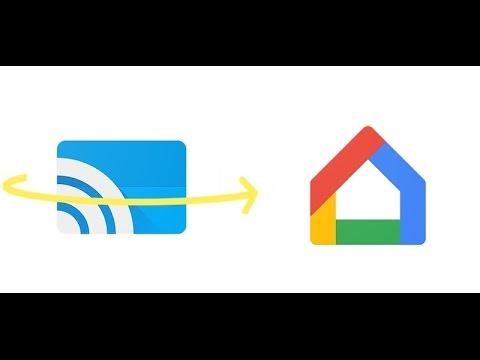 Best Uses for a Chromecast
