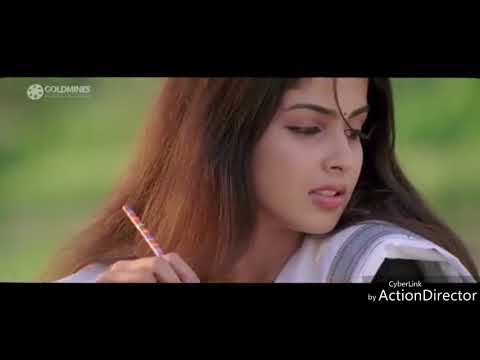 Yara Ho Yara Teri Adao Ne Mara Super Hit Hindi Songs Dj Allu Arjun Or Jeneliya Disuja