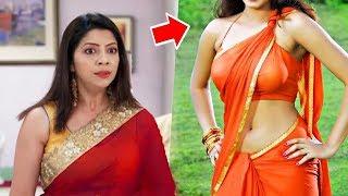 কে আপন কে পর সিরিয়ালের সহেলী বাস্তবে কত সুন্দর দেখুন ! অবাক হয়ে যাবেন   Star Jalsha Serial Actress