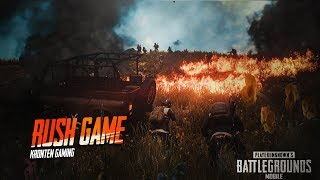 PUBG MOBILE LIVE | PUBG MOBILE ON MOBILE KRONTEN GAMING | VOTE FOR KRONTEN GAMING LETS GO BOYZZZ