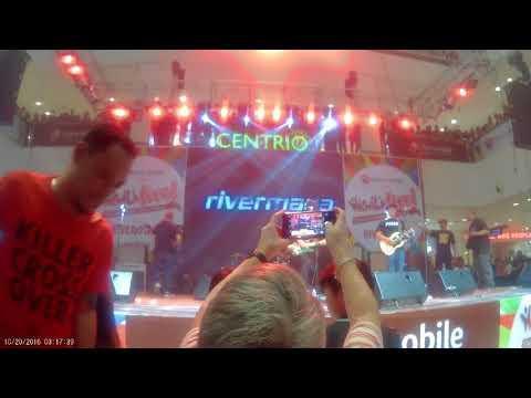 RIVERMAYA @ CAGAYAN DE ORO CITY 2017