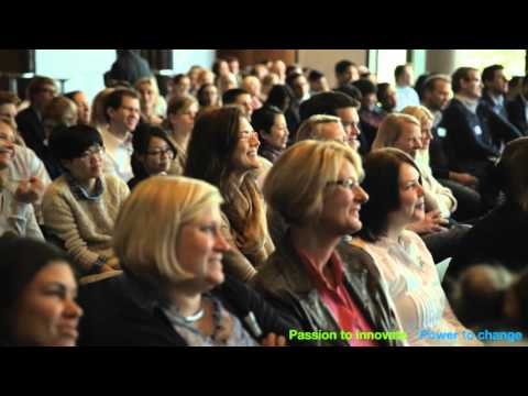 Why Bayer Business Consulting? The Camp