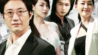 銭の戦争 OST.