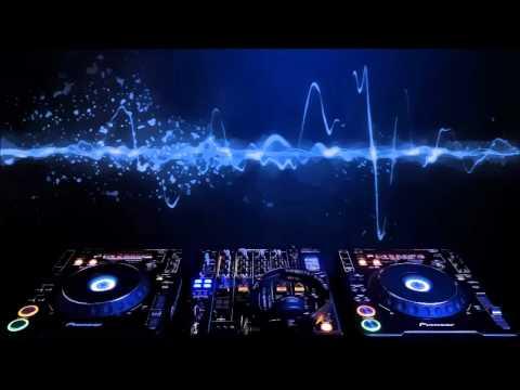 Ying Yang Twins - Shake It (2 xpress ying vocal mix)