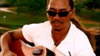 Play Hanohano Ka Lei Pikake