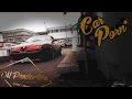 ALFA ROMEO GTV?DN Production