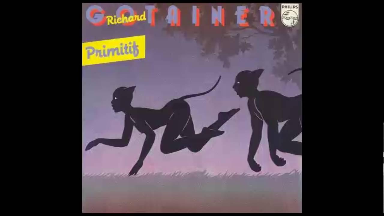 richard-gotainer-primitif-rudy-bear