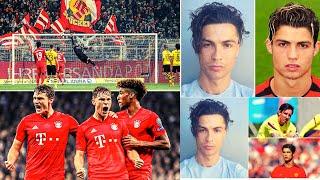 WARKA,RONALDO oo Jawaab siiyay Messi,Mbappe oo la dhacsan Liverpool,Nasiibdarada heysata Arsenal+SUQ