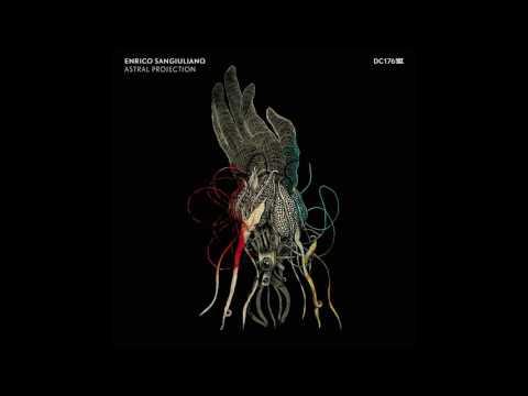 Enrico Sangiuliano - Blooming Era - Drumcode - DC176