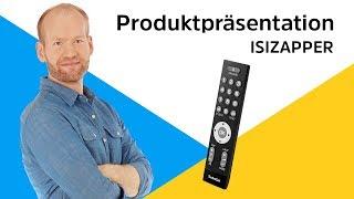 TechniSat IsiZapper