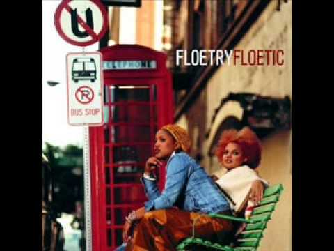 Floetry - Sunshine