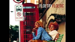Cover images Floetry - Sunshine