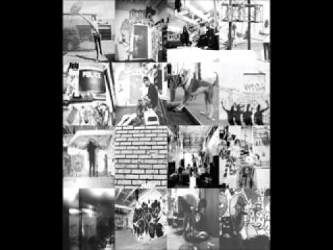 Trash Talk - Eyes & Nines (2010) + 119 (2012) FULL ALBUMS