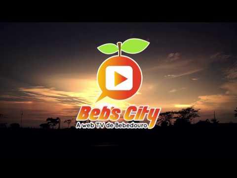 Vinheta de abertura Beb's City