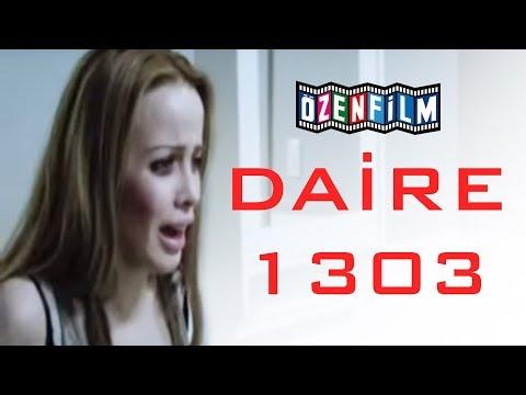 Daire 1303 - Apartment 1303   Fragman