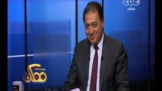بالفيديو.. وزير الصحة: أزمة المستشفيات محتاجة فانوس سحري علشان تتحل