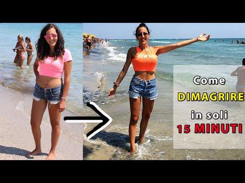 dimagrire-e-perdere-peso-in-soli-15-minuti-!!!-|-carlitadolce