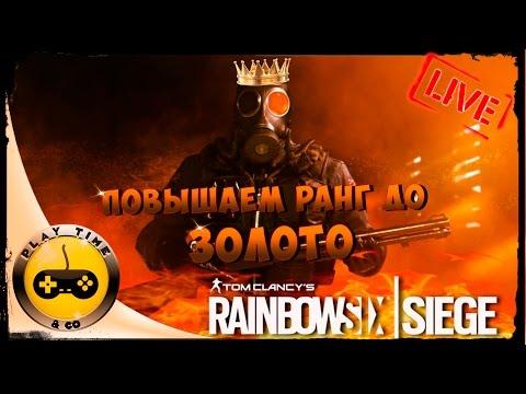 Контра Страйк играть онлайн бесплатно в игры Counter-Strike