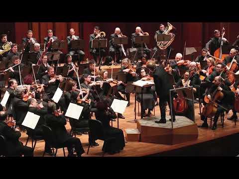 "Sibelius: Symphony No. 2, ""Allegro moderato"" / Ludovic Morlot and Seattle Symphony"