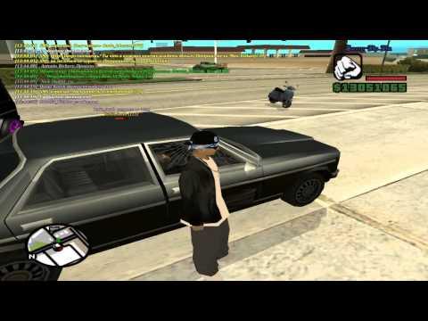 НАШЁЛ РЕАЛЬНО РАБОЧУЮ ТАКТИКУ ДЛЯ КАЗИНО В GTA SAMP!?из YouTube · Длительность: 11 мин1 с