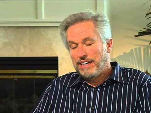 KEITH MCFARLAND - JIM CANFIELD INTERVIEW: THE BREAKTHROUGH COMPANY: ERECTING SCAFFOLDING