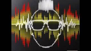 Sean Paul Ft. Nyla - Pornstar (Full Frequency)