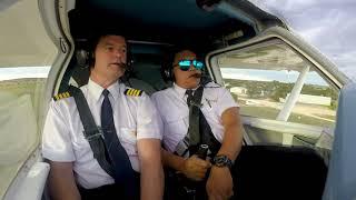 AEROVIATION TRAILER VIDEO