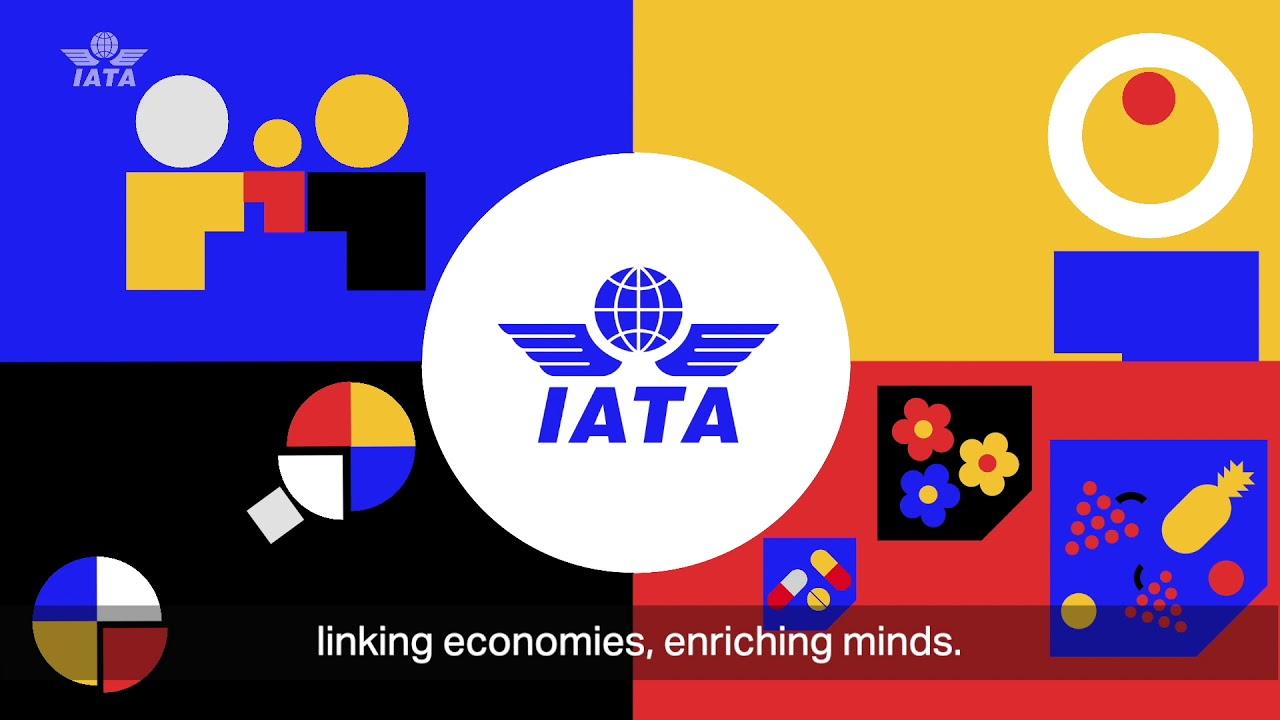 Kuvahaun tulos haulle IATA 74 years