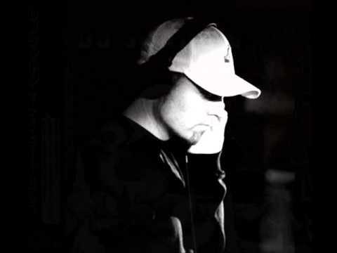Monosylabik - DJ Shadow