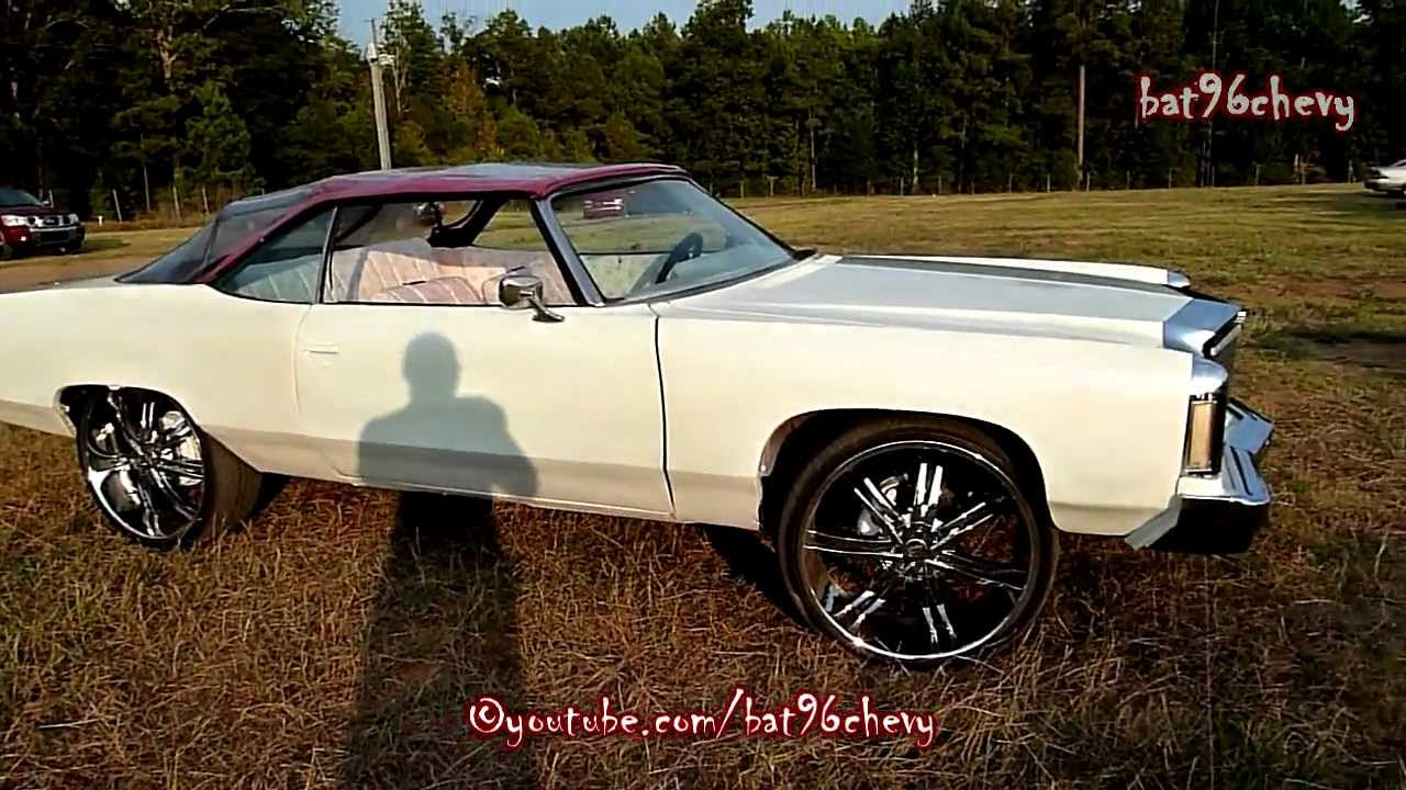 Estate Wagon 1976 3 Sweater Rust Free Caprice Impala Fresh Nice Restoration 183351 further 239957486370715162 additionally 2970 in addition Rb168xl besides 115. on 1974 chevy impala
