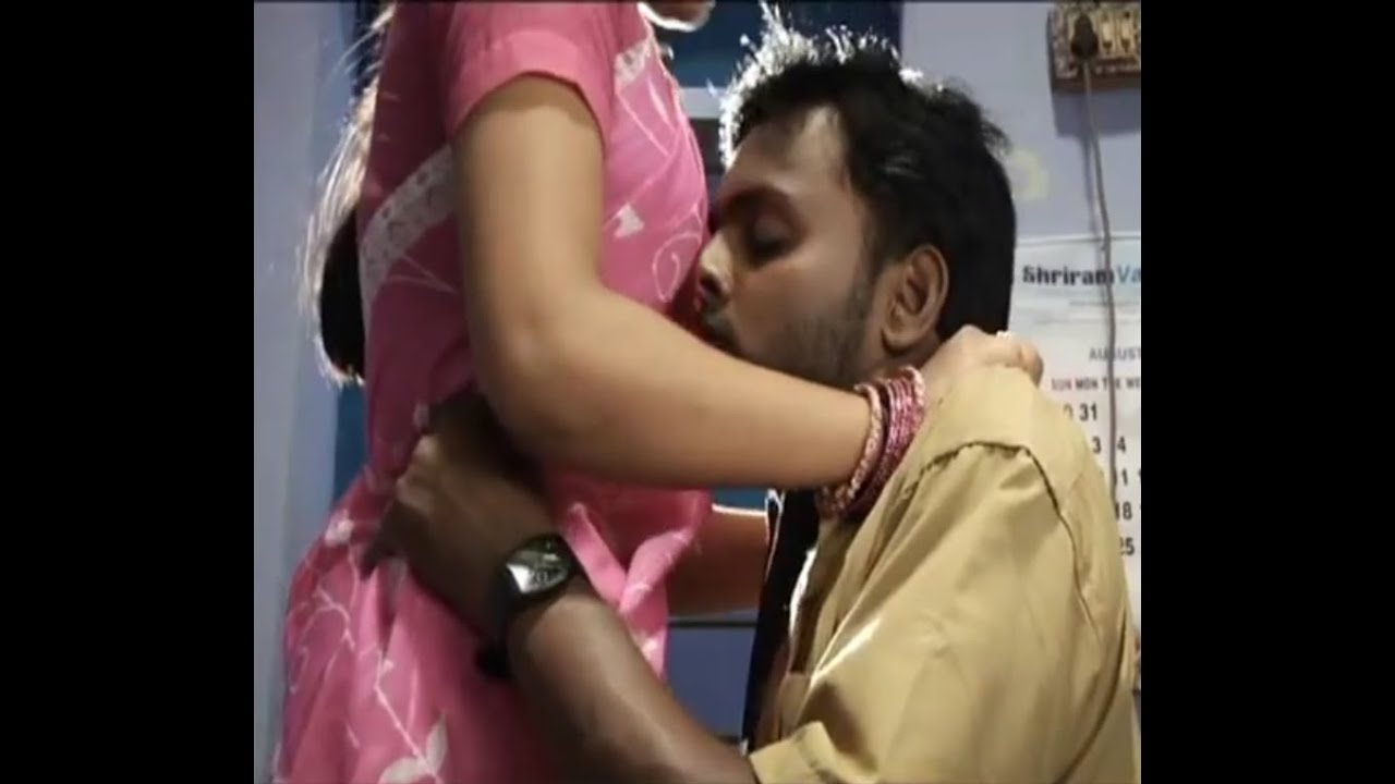 Download Boy Romance with hot Girl  l Tamil Romantic Scene
