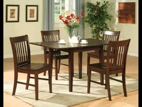 dining-tables-collection-|-kitchen-tables
