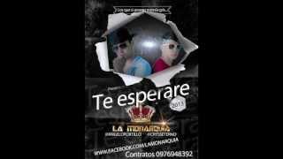 Angel Portillo - Te Esperare (El Antídoto) YouTube Videos