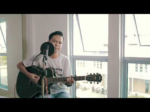 Astor Kids - Rindu Terpendam Live Cover By. Hendri Saputra