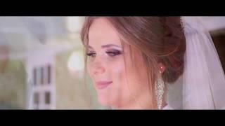 Свадьба Виктора и Татьяны 2019
