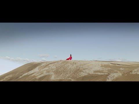 JUNNA 「Here」Music Video (short ver.)