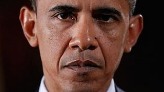 Sandy Hook Shootings Uncovered As Obama Conspiricy To Further His Gun Control/Total Control Agenda