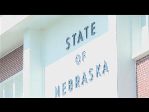 Nebraska Dept. of Transportation: safety and traveling tips for drivers