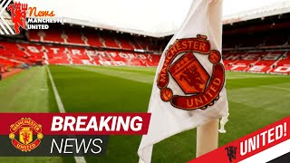 Manchester United are closely agree 19 year old Italian rising star