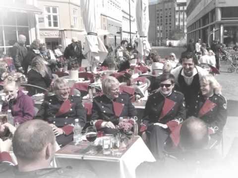 🇮🇹Ristorante ITALIANO Copenhagen