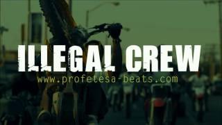 Gangsta Rap Beat Instrumental