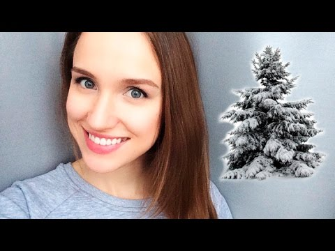 Цветотип ЗИМА: подробное описание, образы, советы по стилю | AlenaPetukhova
