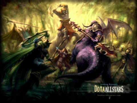 Download Warcraft DotA Maphack & Click Fog Detector or Map hack Detector