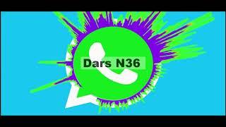 Download Video Dars N36 Ci Paspas yu Doy Warr Ci Wa Tasawuf  Par-Cheikh Abdallah  GAYE H.A🎧⏯🎙🔊 MP3 3GP MP4