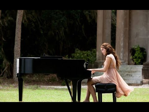 In The Still Of The Night! (Poliakin Orchestra)(Lyrics+Song/Artist Info) Romantic 4K Music Video!