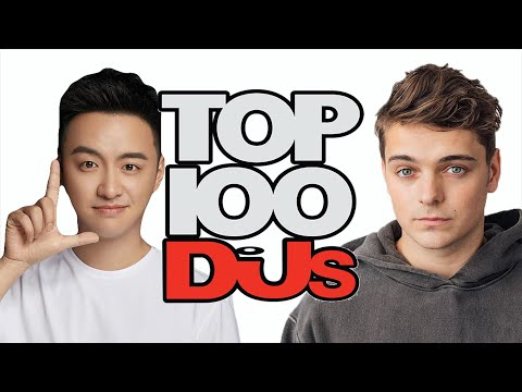 "Why DJ Mag ""Top 100 DJs"" is a JOKE Mp3"