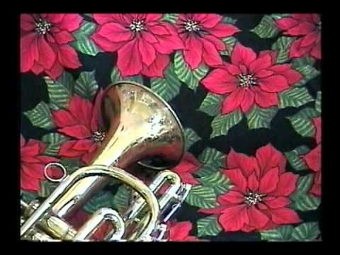 Christmas Ties music video